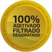 Selo Aditivado Ecodiesel